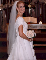 Wedding dress services for Dry clean wedding dress cost